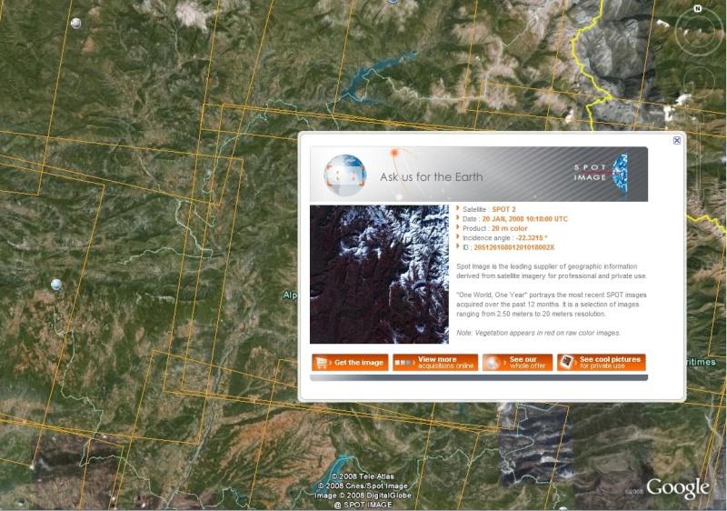 La France sous toutes ses coutures avec Google Earth - Page 2 Plus_i11