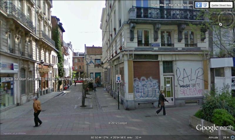 Les parcours BD de Bruxelles, Laeken et Anvers Ric_ho10