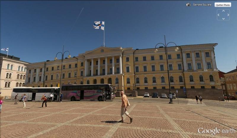 [Finlande] - Empreintes russes Sanat10