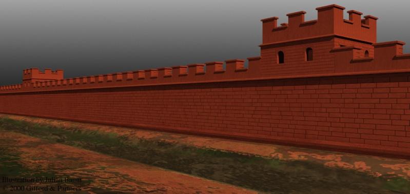 Le Mur d'Hadrien, frontière d'un empire - Page 3 Spic1_10