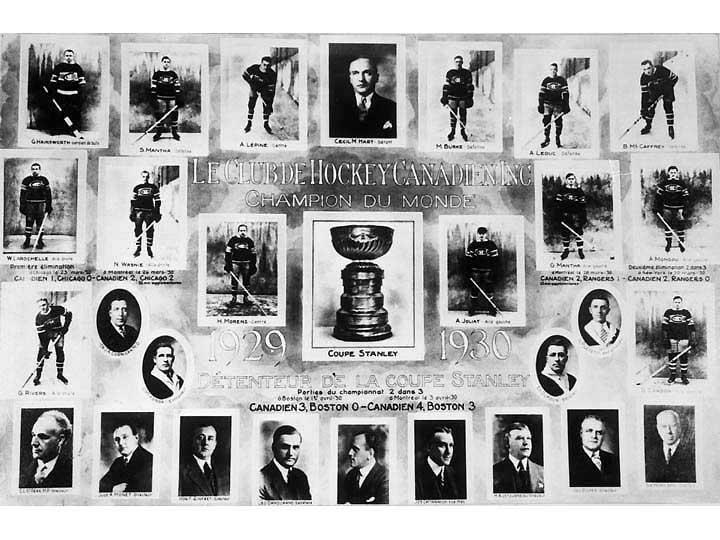 La saga du HOCKEY pro en Amérique du Nord  - Page 2 Stc19310