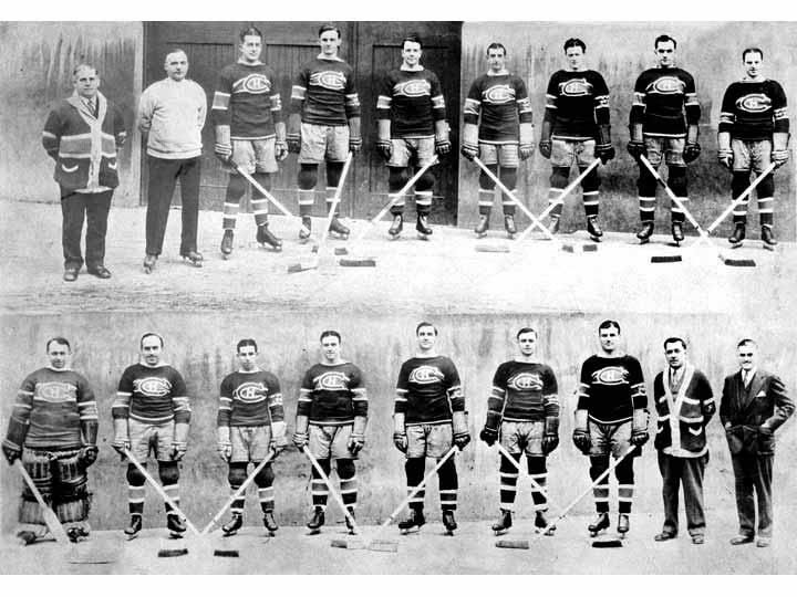 La saga du HOCKEY pro en Amérique du Nord  - Page 2 Stc19311