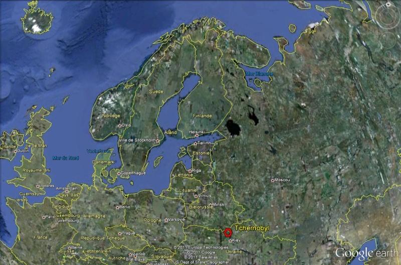 [Finlande] - Empreintes russes Tchern11