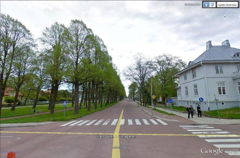 [Finlande] - Iles d'Åland Tilleu10
