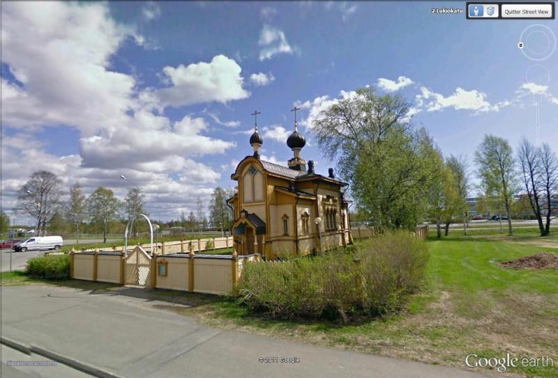 [Finlande] - Empreintes russes Tornio11