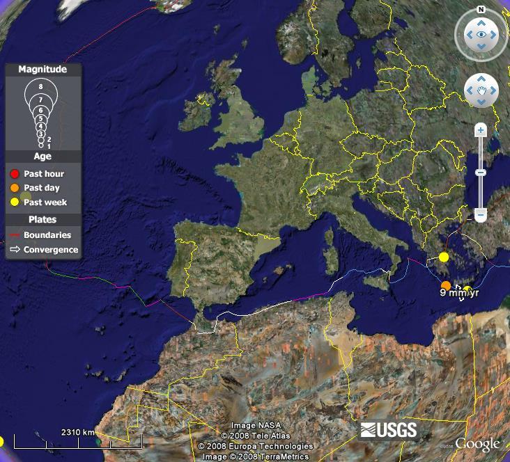 La France sous toutes ses coutures avec Google Earth - Page 3 Trembl15