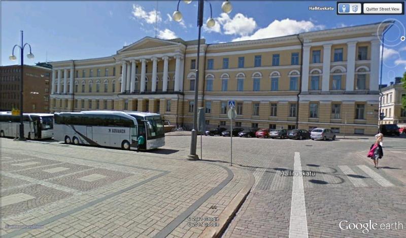 [Finlande] - Empreintes russes Univer10