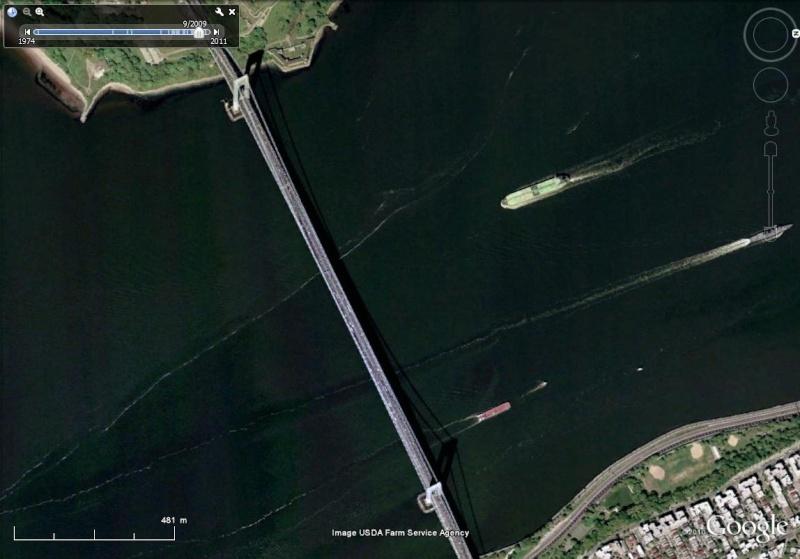 Marathon de new York : 42 kilomètres de découvertes ! Verraz10