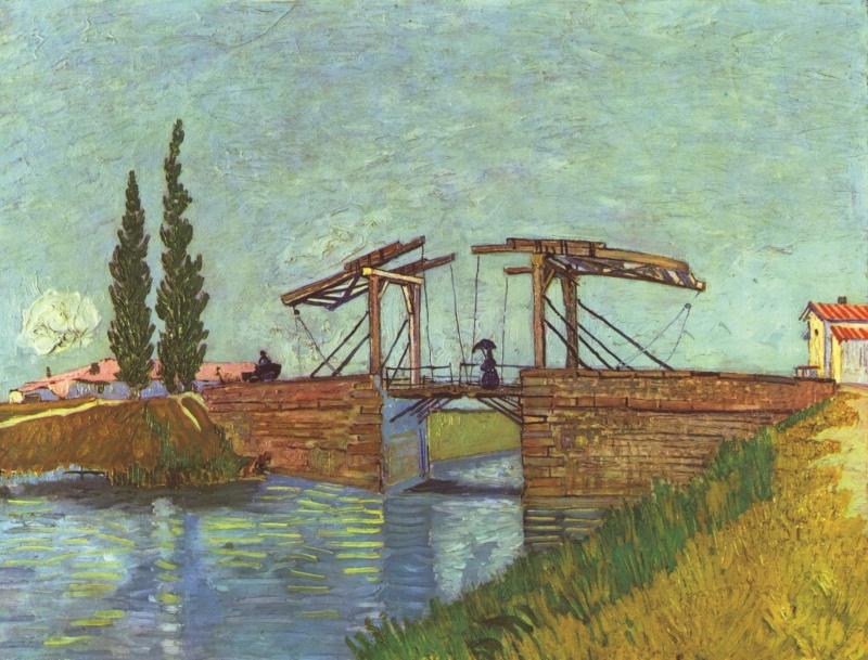 STREET VIEW : Artistes peintres, toiles et galeries d'art Vincen13