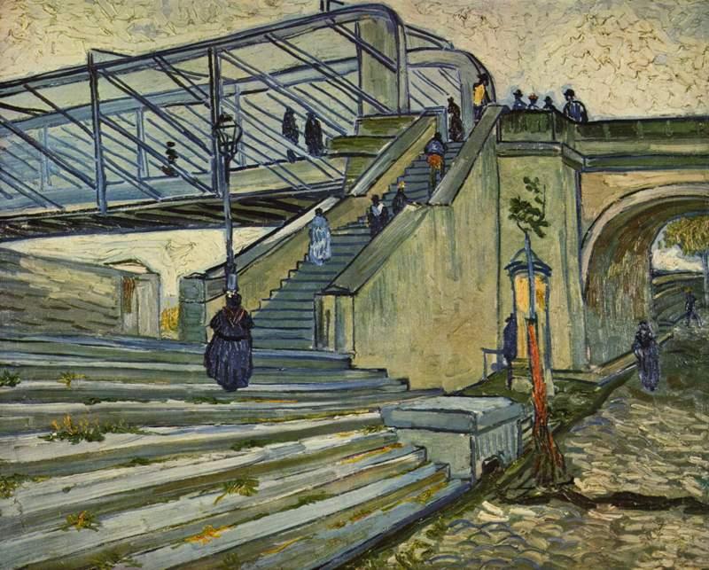 STREET VIEW : Artistes peintres, toiles et galeries d'art Vincen14