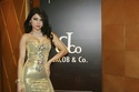 Haifa Wehbe Jacob & Co, Pictures and news 210