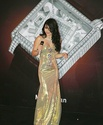 Haifa Wehbe Jacob & Co, Pictures and news 612