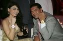 Haifa Wehbe Jacob & Co, Pictures and news 710