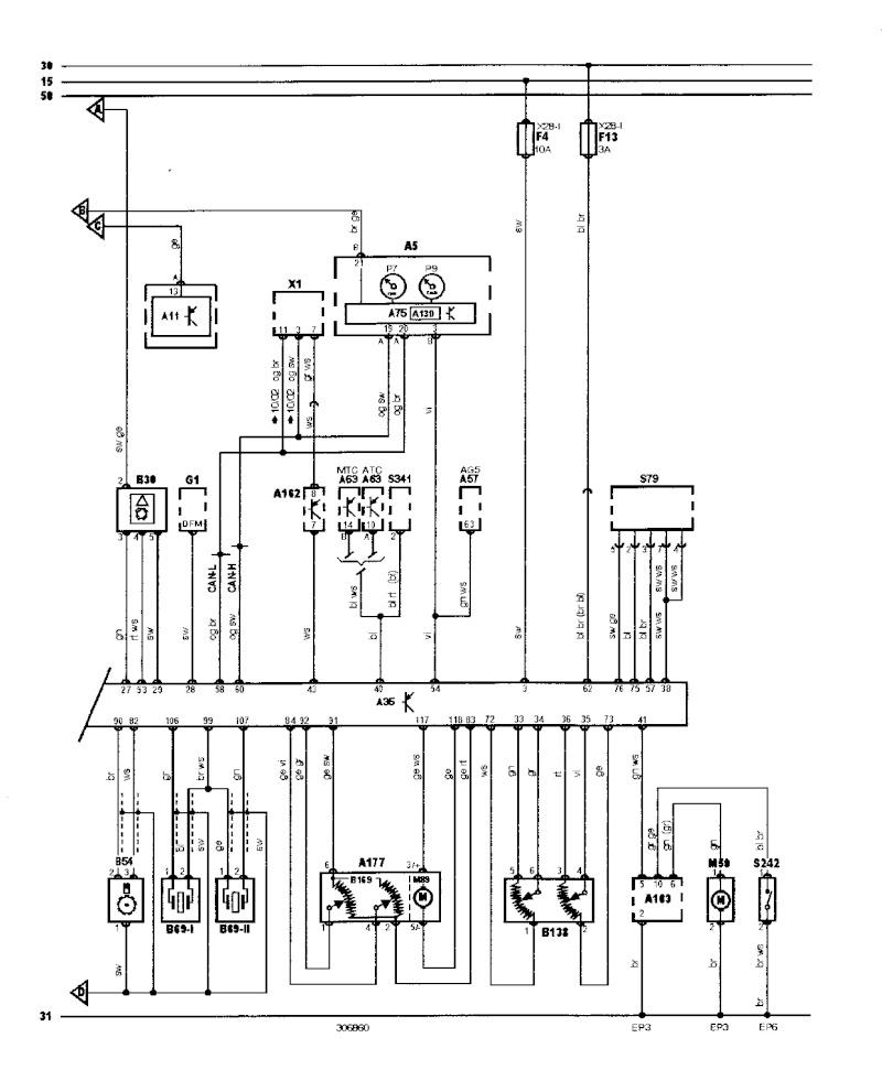 seat alhambra 1 8 turbo ess an 2000   probl u00e8me