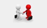 partenaires techniconnexion