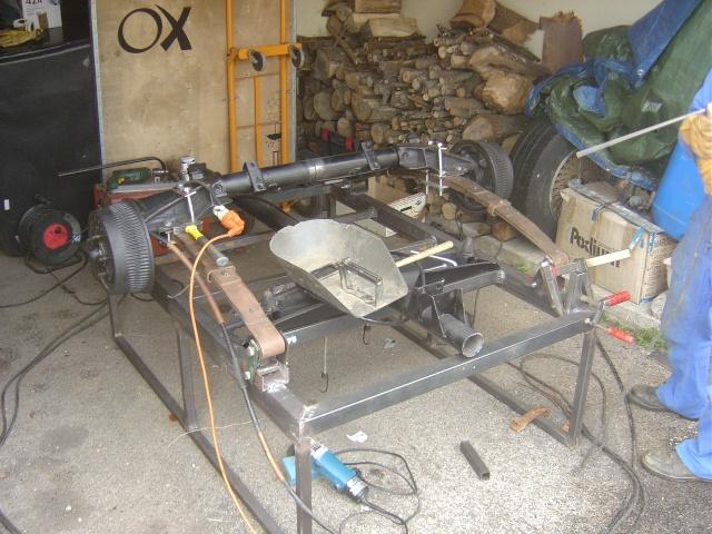 "Fabrication d'une remorque style ""off-road"" Dsc04027"