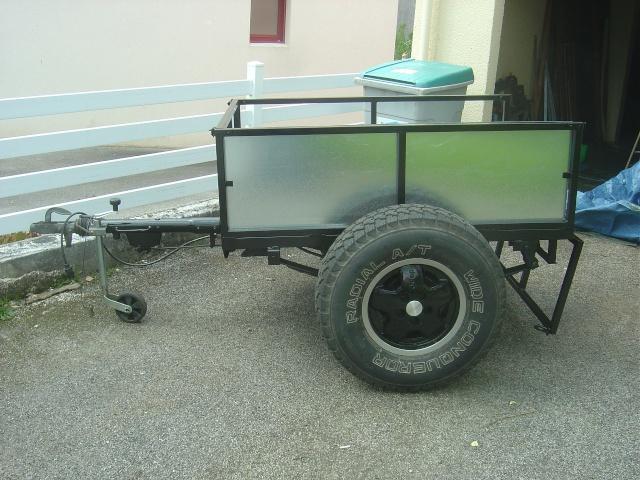 "Fabrication d'une remorque style ""off-road"" Dsc04115"
