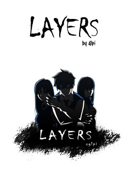 Layers Layers10