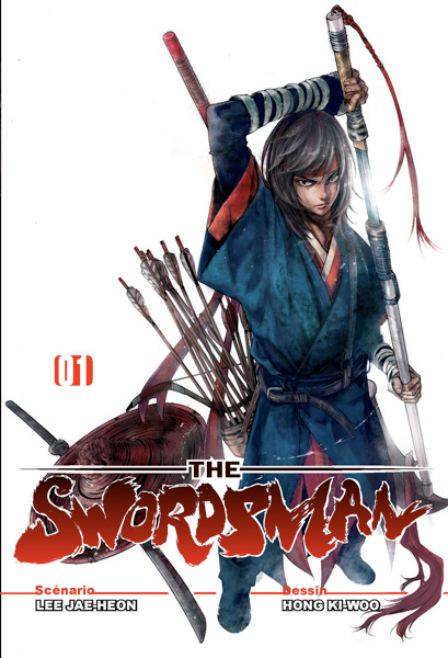 The Swordsman The_sw10