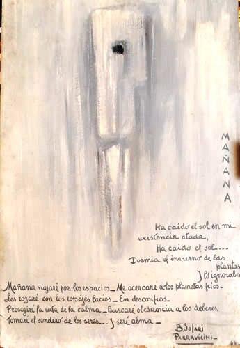 Crítica a la figura del hombre gris - Página 9 03600110