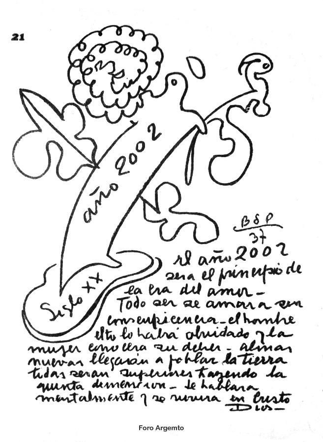 La Palabra - Página 3 Psico_30