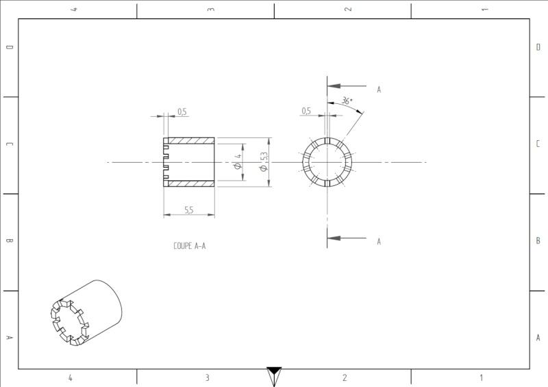 Demande pour réalisation pièces alu Captur11