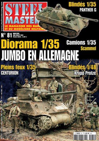 M4A3 (76)W - Page 3 Numero10