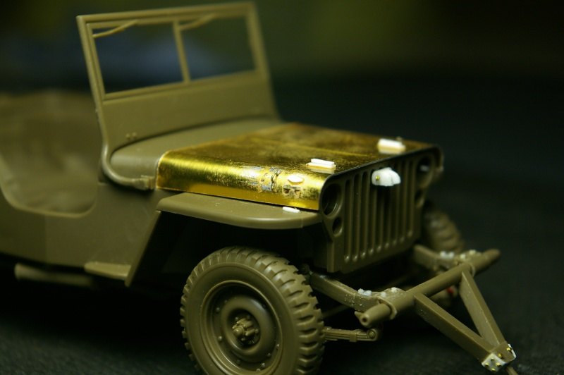 Willys MB - Page 5 Photo187