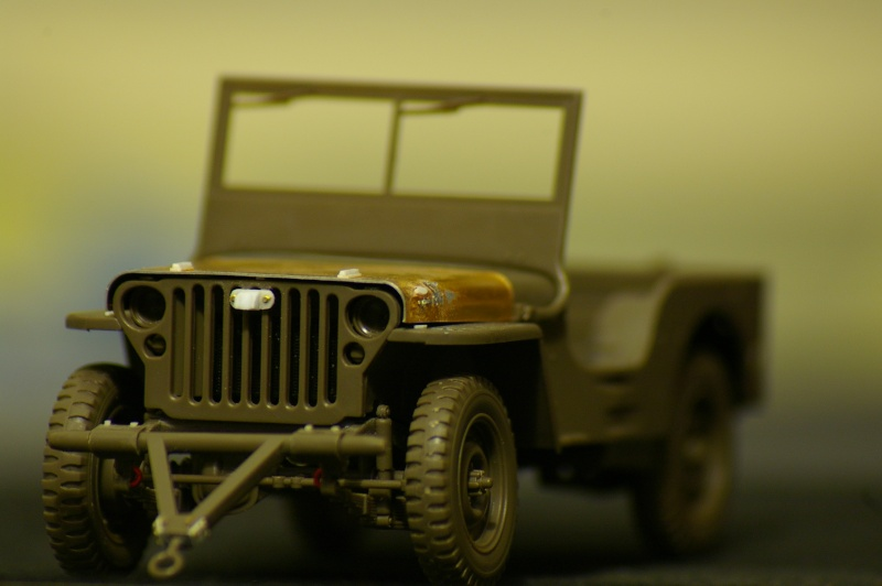 Willys MB - Page 5 Photo188