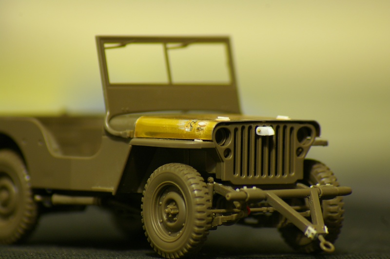 Willys MB - Page 5 Photo189
