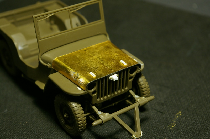 Willys MB - Page 5 Photo190