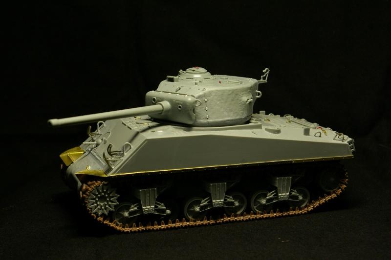 M4A3 (76)W Photo223