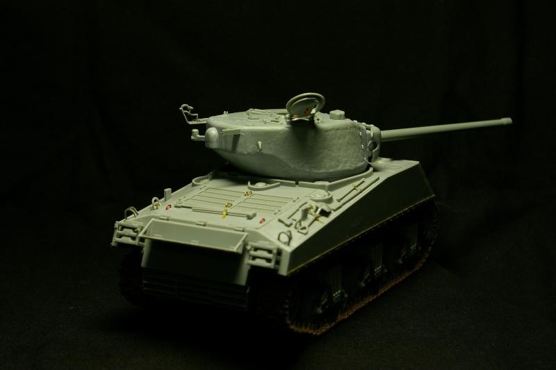 M4A3 (76)W Photo225