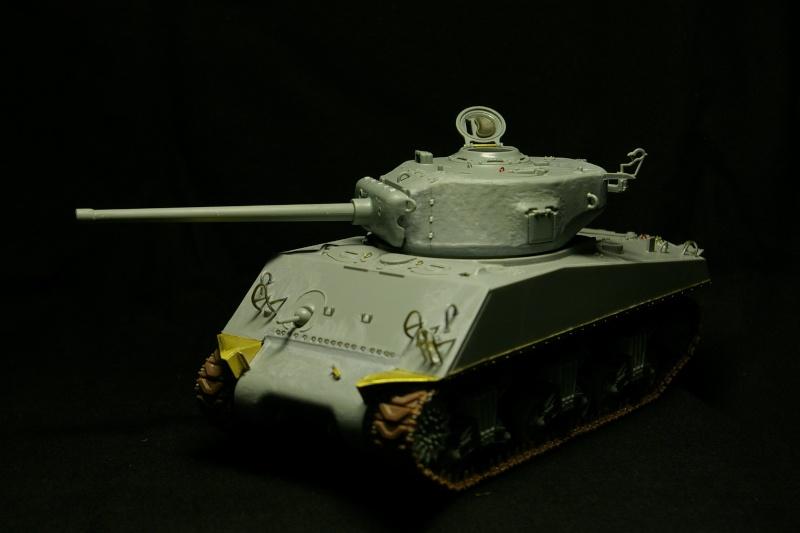 M4A3 (76)W Photo226