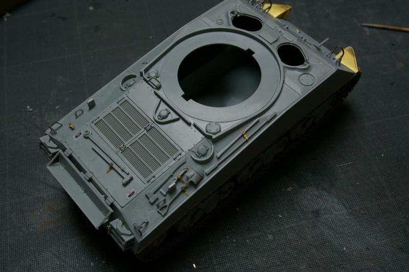 M4A3 (76)W Photo228