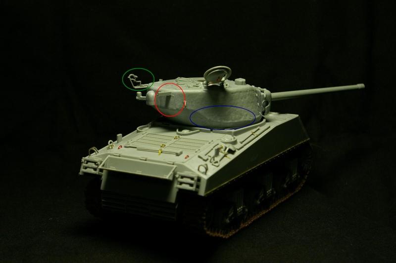 M4A3 (76)W Photo232