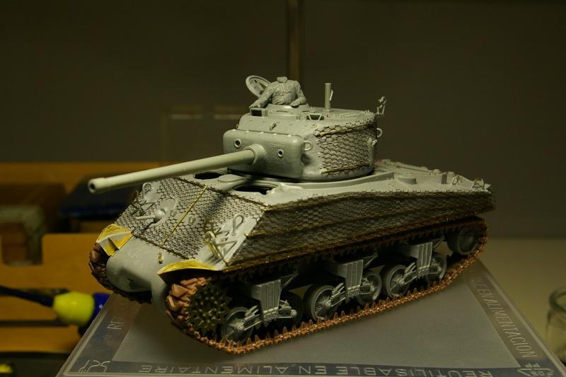 M4A3 (76)W Photo235