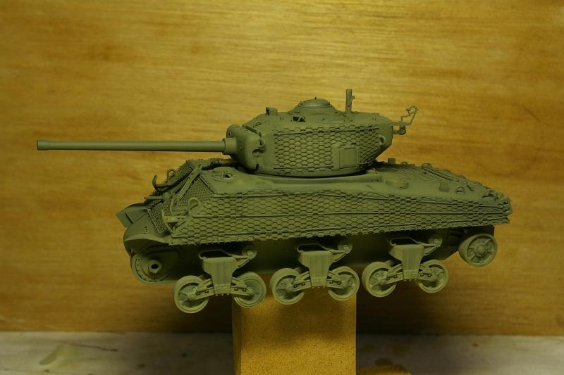 M4A3 (76)W - Page 2 Photo241