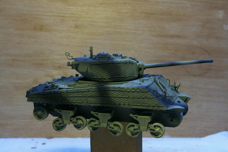 M4A3 (76)W - Page 2 Photo243