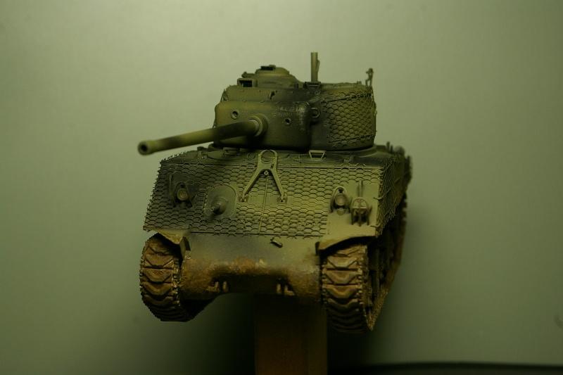 M4A3 (76)W - Page 3 Photo253