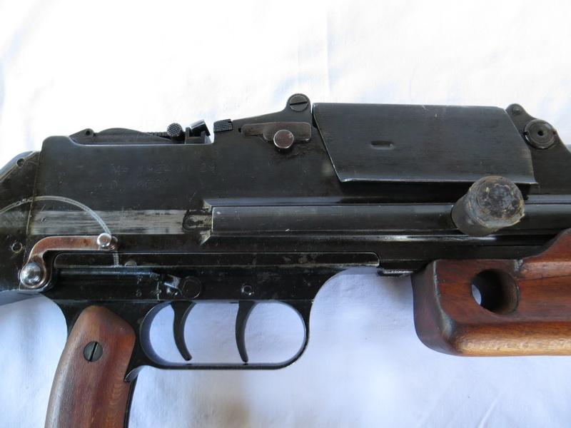 Fusil mitrailleur Mle 24-M29 01b_re10
