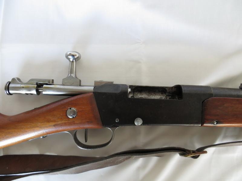 Lebel 1886-M93 04_red12