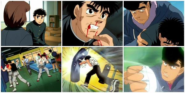 """Quel Anime...?"" Hajime10"