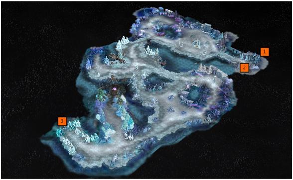 Imagenes Sobre la Nueva SEASON 4! 20080710