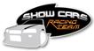 Registrar-se Show_c10