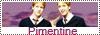 Pimentine 1138