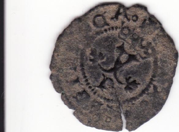Blanca de los RRCC (Cuenca, 1474 - 1504 ) Img_0018
