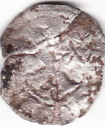 Dinero de Alfonso VIII (Toledo, 1158 - 1214) Img_0031