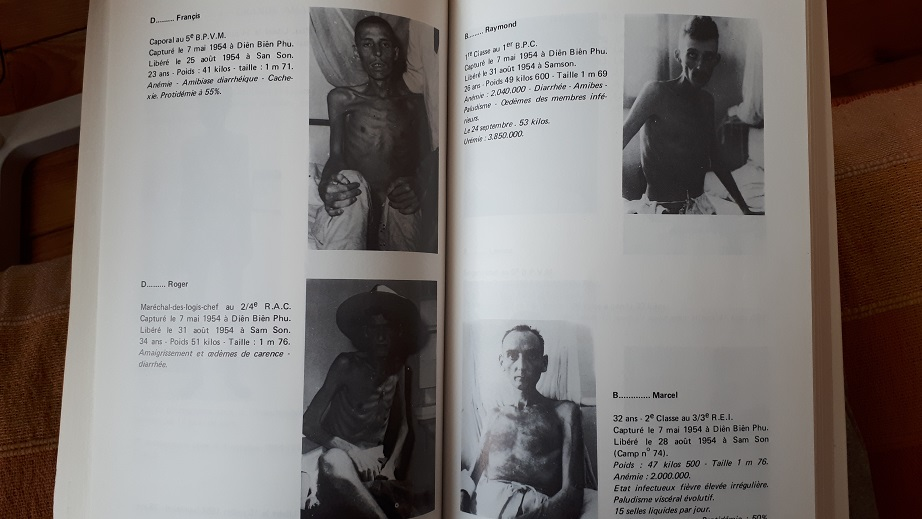 7 mai 1954 la chute de dien bien phu 20210214