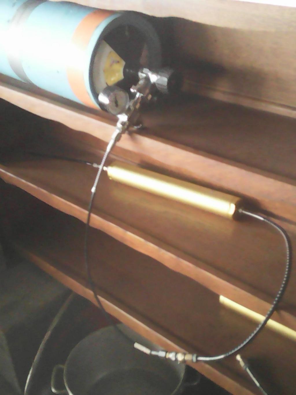 élements filtrants petit compresseur pcp Img05012